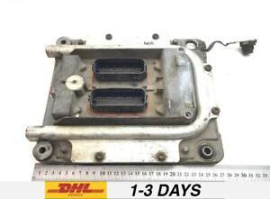 60100000 Engine control unit VOLVO FE, FM, FL, D7E, DXI7 ECU TRUCK PART