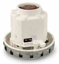 Motor für Kärcher NT 65/2 Tact, NT 75/2 Tact  Domel Motor 467.3.402-6 (-5 )