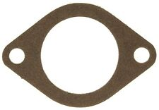 Victor C24125 Water Outlet Gasket