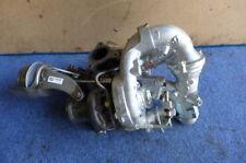 Mercedes GLC C Class 220d x253 w205 c250 Turbo Turbocharger a6510901586