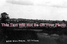 ES 38 - Near Hill Farm, Great Totham, Essex - 6x4 Photo