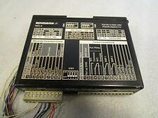 Renishaw NCi-4 Probe Interface Board