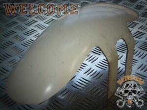 Harley Davidson Fender ( vorn ) Schutzblech GFK universal