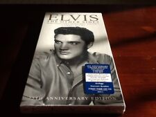 Elvis Presley The Other Sides Two CD Set - New!