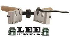 Lee 2-Cavity Bullet Mold 45 ACP/ 45 Auto Rim/ 45 Colt (Long Colt) # 90570 New!