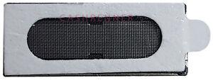 Hörmuschel Lautsprecher Ohrmuschel Earpiece Speaker OnePlus 3 / 3T
