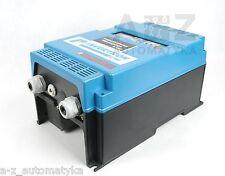 RELIANCE ELECTRIC invertron gmi AC/AC CONVERTER GMI-S06 762.21.20 GMIS06 7622120