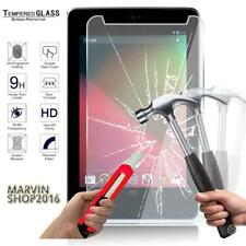 Tablet Tempered Glass Film Screen Protector For Google Nexus 7 1st Gen 2012