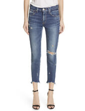 Moussy Glendele Skinny Jeans 25