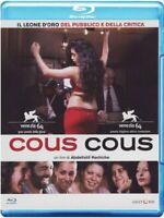 Cous cous - BluRay O_B004121