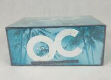 The OC O.C. The Complete Series 25 Disc UK DVD Boxset Mischa Barton