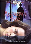 Magdalena's Brain DVD 2006 Special Features Deleted Scenes