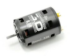 Speed Passion Competition V3 6.5R /6.5T Brushless Motor Fits Hobbywing Xerun ESC