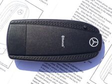 Genuine Mercedes-Benz HFP Bluetooth Handsfree Adapter B67875877 iphones android