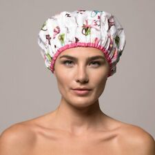 Diva Shower Cap - Fashionista Collection