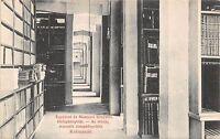 B78456 kolozsvar cluj napoca universitatea si muzeul  hirlapkonyvtar romania