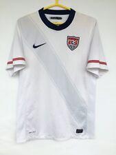 Las mejores ofertas en Tamaño S Camisas De Fútbol Equipo