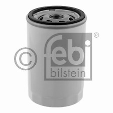 Ölfilter - Febi Bilstein 27136