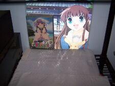 Popotan - Vol 3 - Decisions of the Heart - BRAND NEW - Anime DVD - Geneon 2005