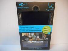 "Boogie Board Jot 8.5"" Inch eWriter Blue *NEW*  Fast Free Shipping"