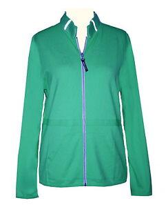 Schneider Sportswear Damen Hoodie Jacke Pulli Freizeitjacke Sweatjacke Gr. 40