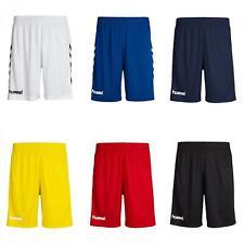 Hummel señores short Core poly shorts 011083