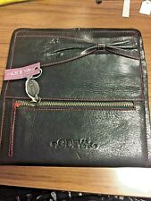 Ladies Purse Odeya Brand New - Sell for Charity