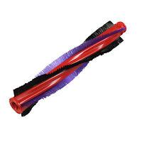 Genuine Dyson V6 Brush roller  Cleaner Brush Roller Bar  185mm