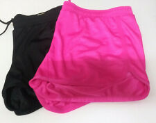 Wholesale Lot Women's Shorts and Tank Tops