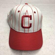 8d7e488d3220f Pittsburgh Crawfords Negro League Baseball Fan Apparel and Souvenirs ...