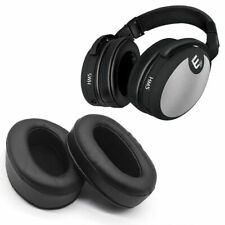 1 Pair Earpads Earphone for Sony MDR V6/ZX 700 for AKG 701 Q701 Headphones