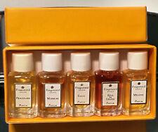 Fragonard Eau de Toilette für Damen günstig kaufen | eBay