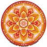 Sacral Chakra - Window Sticker / Decal