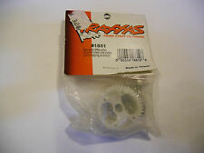 Traxxas - Main Differential Gear/Side Plates - #1881