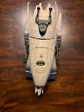 Batman The Animated Series Ice Hammer Loose Vehicle Kenner 1994 ice drill car