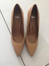 Escarpins Chaussures Femme Neuve 36 Bata
