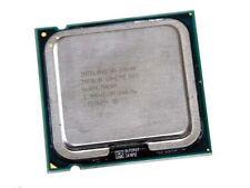 Intel Core 2 Duo E4400 2.00 GHz Socket 775 CPU