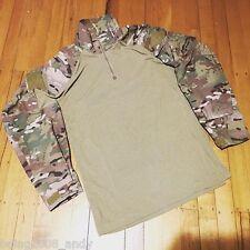 NEW Crye Precision Gen 3 Combat Shirt Multicam (MD/S) - Aus Dev2 SAS SASR