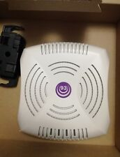 Alcatel OmniAccess  AP93 borne WiFi Aruba AP-93 802.11n Dual Band PoE