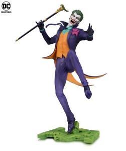 DC Comics Joker Core Statue - Batman, Harley Quinn, Gotham