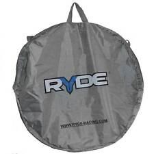 Ryde Wheel Storage Bag
