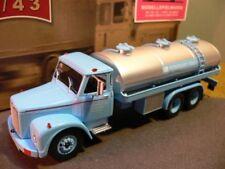 1/43 IXO scania vabis 1970 camion citerne camion truck