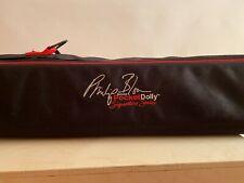 "Kessler Crane Philip Bloom Pocket Dolly 24"" w/ Accessories"