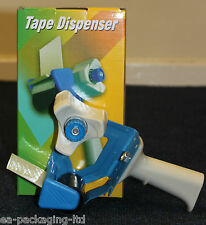 Hand held tape Dispenser, Tape Gun, Packing,  Hand Gun high quality