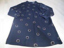 Boden All Seasons Plus Size Dresses for Women