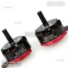 Emax RS2205 2600KV Racing Edition CW+CCW Motor for FPV Multicopter RC Quadcopter