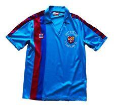 Barcelona 1988- 1991 football shirt size M