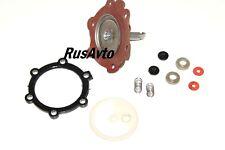 Reparatursatz f. Benzinpumpe LADA NIva , 2101 - 2107 , Samara 2108 1100-1300cm³