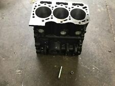 New Briggs And & Stratton 3 Cylinder Diesel Engine Block Assembly 825599 825496