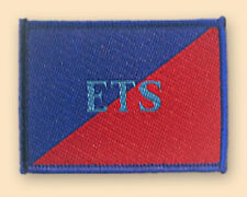 NEW OFFICIAL ETS [AGC] TRF
